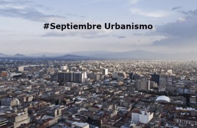 Lo mejor del año: Brindan seminario sobre la Nueva Agenda Urbana