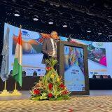 Celebra OMT Día Mundial del Turismo con repunte en el sector
