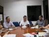 Actualizarán estadísticas de vivienda en Sinaloa