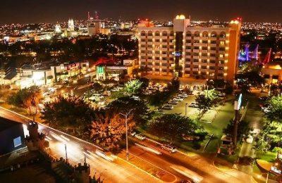 Sinaloa busca lograr un desarrollo sostenible
