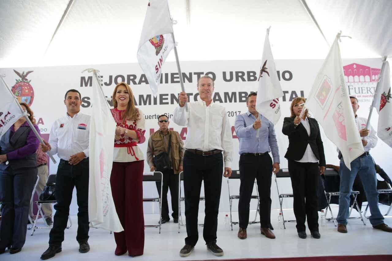 Sinaloa impulsaría turismo con Ley de Hacienda