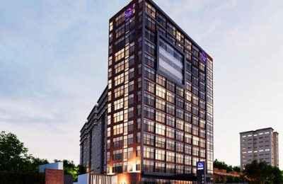 Crece Choice Hotels con décima apertura, ahora en Santa Fe