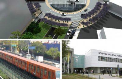 presupuesta-sobse-mas-de-13000-mdp-en-obra-publica-para-la-ciudad-en-2020