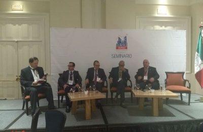 Hay incertidumbre inmobiliaria ante nuevo gobierno de la CDMX