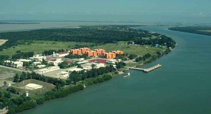 Construirán marina en límites de Jalisco y Nayarit