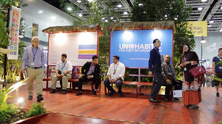 WUF9 impulsa la implementación de la Nueva Agenda Urbana