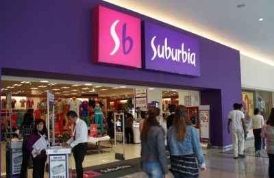 Cofece autoriza a Liverpool compra de tiendas Suburbia