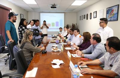 Sumitomo construirá su planta más grande en Sinaloa