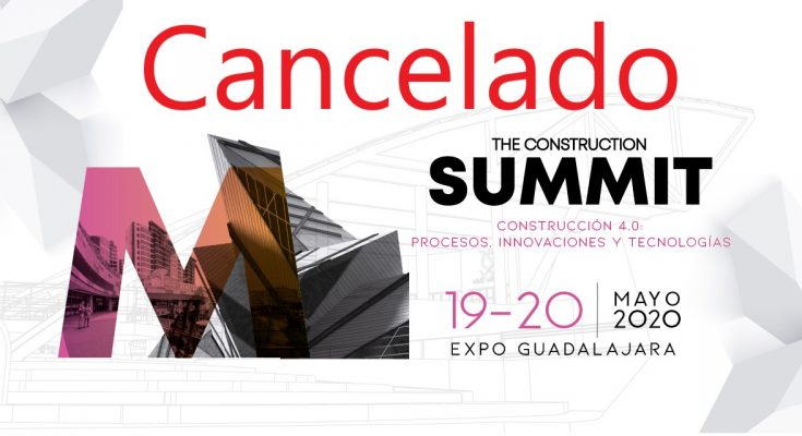 por-covid-19-cancelan-the-summit-construction-2020