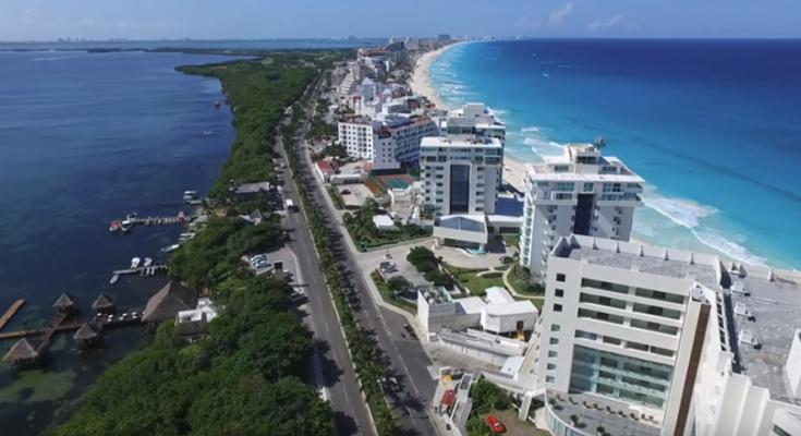 Tren Maya aumentará plusvalía inmobiliaria del sureste