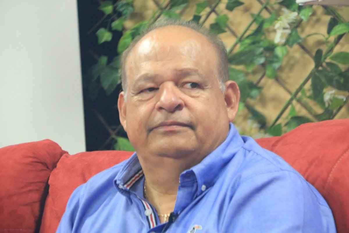 Inversión agroindustrial llegará a Tabasco