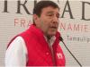 Pretenden recuperar viviendas en Tamaulipas