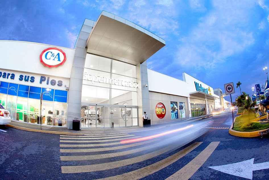 Colocó Fibra Shop certificados de deuda por monto máximo
