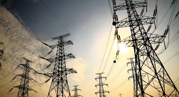 Nueva estrategia de CFE contempla construcción de gasoductos