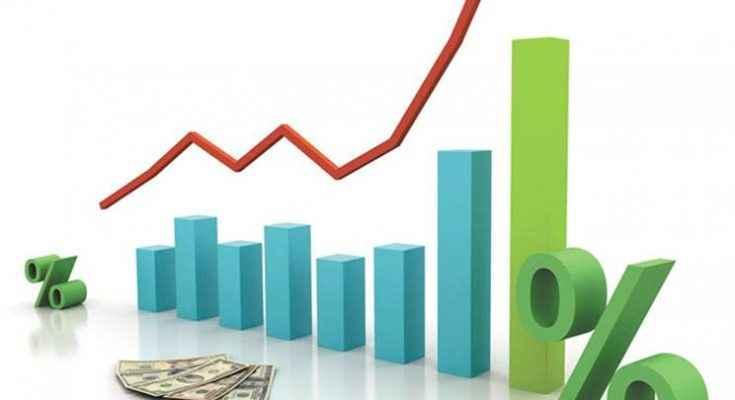 Tasas para hipotecas en niveles bajos históricos: SOC