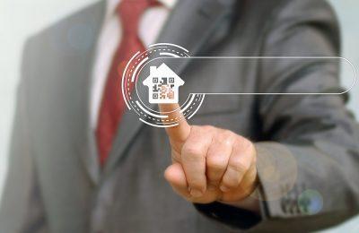 La tecnología, la mejor aliada del asesor inmobiliario