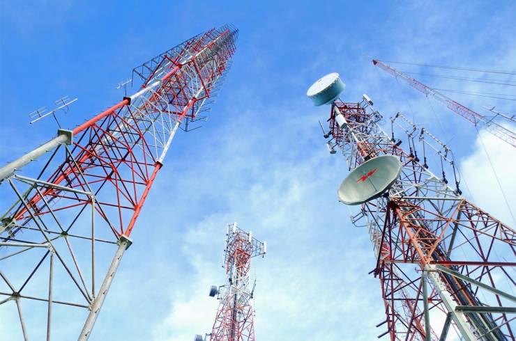 cierra-filas-sector-de-telecomunicacion-en-contingencia-por-covid-19
