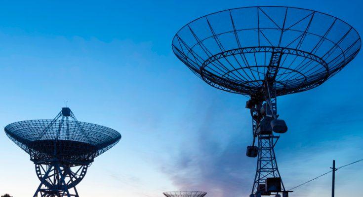 pide-sct-al-sector-telecomunicaciones-garantizar-prestacion-de-servicios
