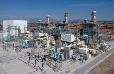 anuncia-cfe-4300-mdp-de-inversion-al-sector-energetico-en-el-sureste