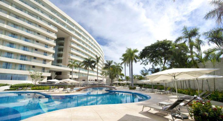 Acapulco será sede del Summit Turístico AMPI 2019