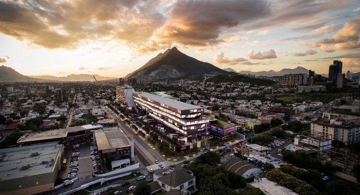 Fibra Inn coinvierte 740 mdp en nuevo Westin Monterrey Valles
