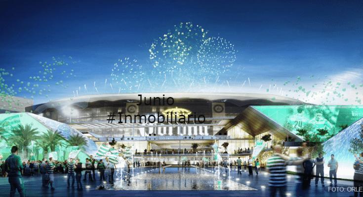 Lo Mejor del Año: Thor Urbana alista nuevo centro comercial en Coahuila