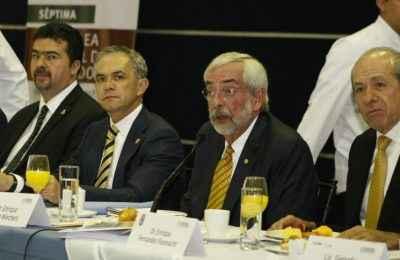 Gobierno de CDMX propone Centro de Innovación Nacional