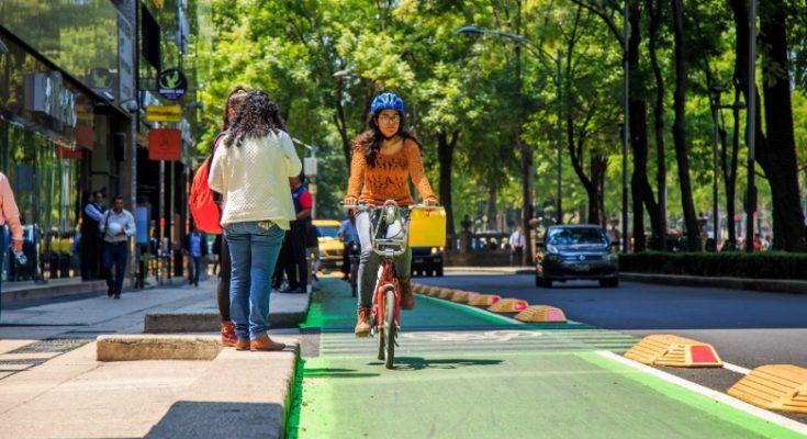 Sistema Ecobici renueva su plataforma de atención digital