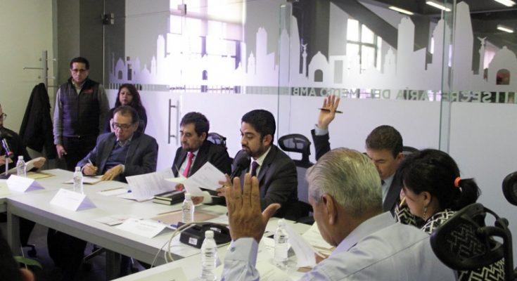 GCDMX dejará más de 4,000 mdp para reconstrucción de viviendas