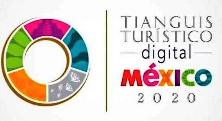 confian-empresarios-en-que-tianguis-turistico-digital-impulse-reactivacion