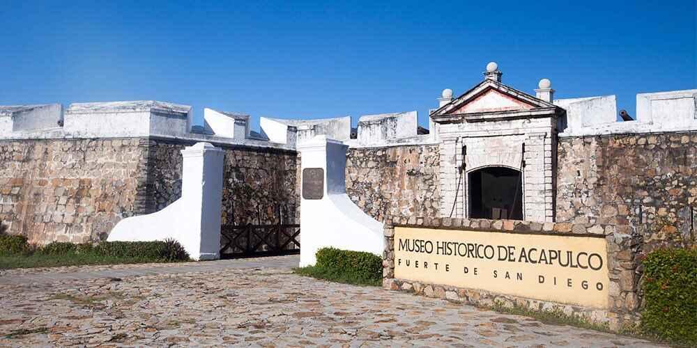 Fonatur ofrecerá destinos de inversión en Tianguis Turístico