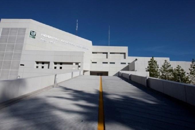 Construirán hospital de especialidades en Atlacomullco