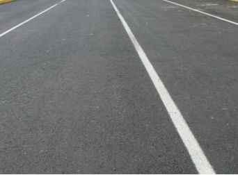Rehabilitan calles 9 colonias de Naucalpan