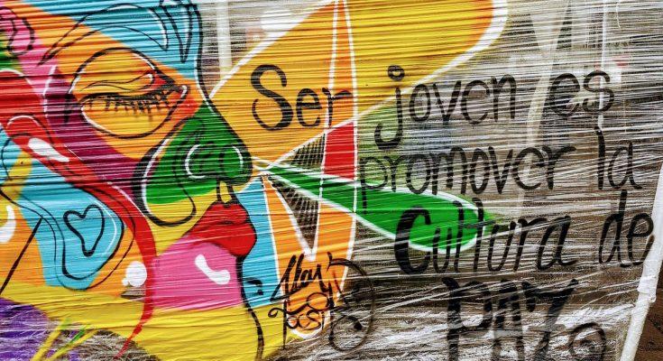 Bardas de Tlalnepantla tendrán mensajes para mejorar convivencia