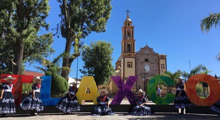 Certifican a empresas turísticas de Tlaxcala