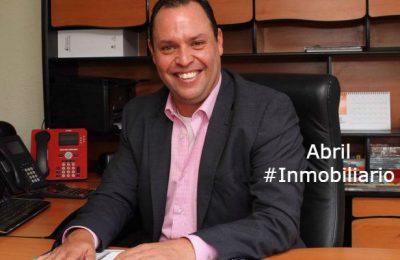 #LoMejorDelAño Tlaxcala y Puebla fortalecerán Clúster Automotriz