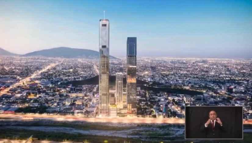 construccion-de-super-tall-en-monterrey-consolida-boom-inmobiliario-alcalde