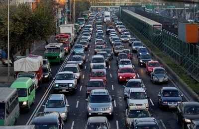 Buscarán reducir el ruido en las ciudades