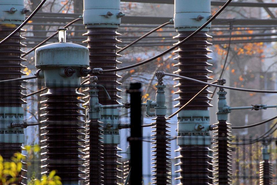 cfe-invertirá-construccion-7-centrales-electricas