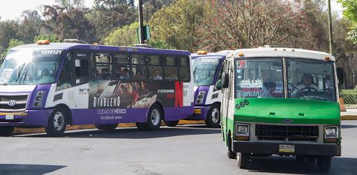 van-por-mejora-integral-del-transporte-publico-concesionado-de-cdmx
