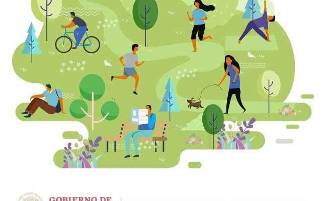 busca-sedatu-participacion-de-la-comunidad-en-elaboracion-de-planes-de-desarrollo