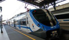 Tren Maya no podrá pasar por Cancún sin nuevo PDU