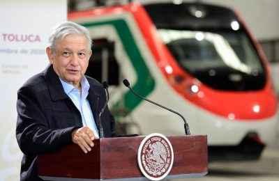preve-gobierno-federal-inauguracion-de-obras-ferroviarias-en-2022