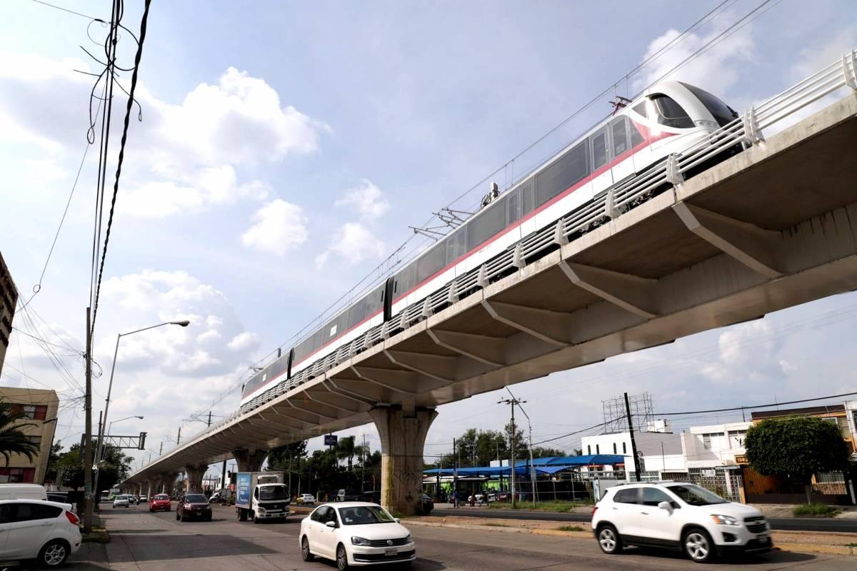 invierten-234-mdp-en-armonizacion-de-l3-del-tren-ligero-con-entorno-urbano