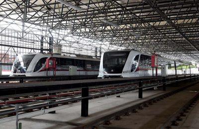 linea-3-del-tren-ligero-en-guadalajara-lista-para-arrancar-operaciones-en-abril