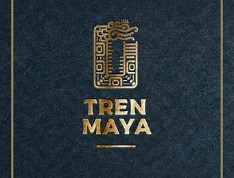 avala-poder-judicial-construccion-del-tren-maya-en-99-de-su-ruta