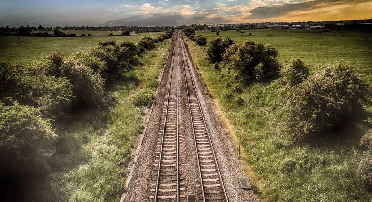 licitacion-del-tramo-2-del-tren-maya-recibe-15-propuestas-economicas