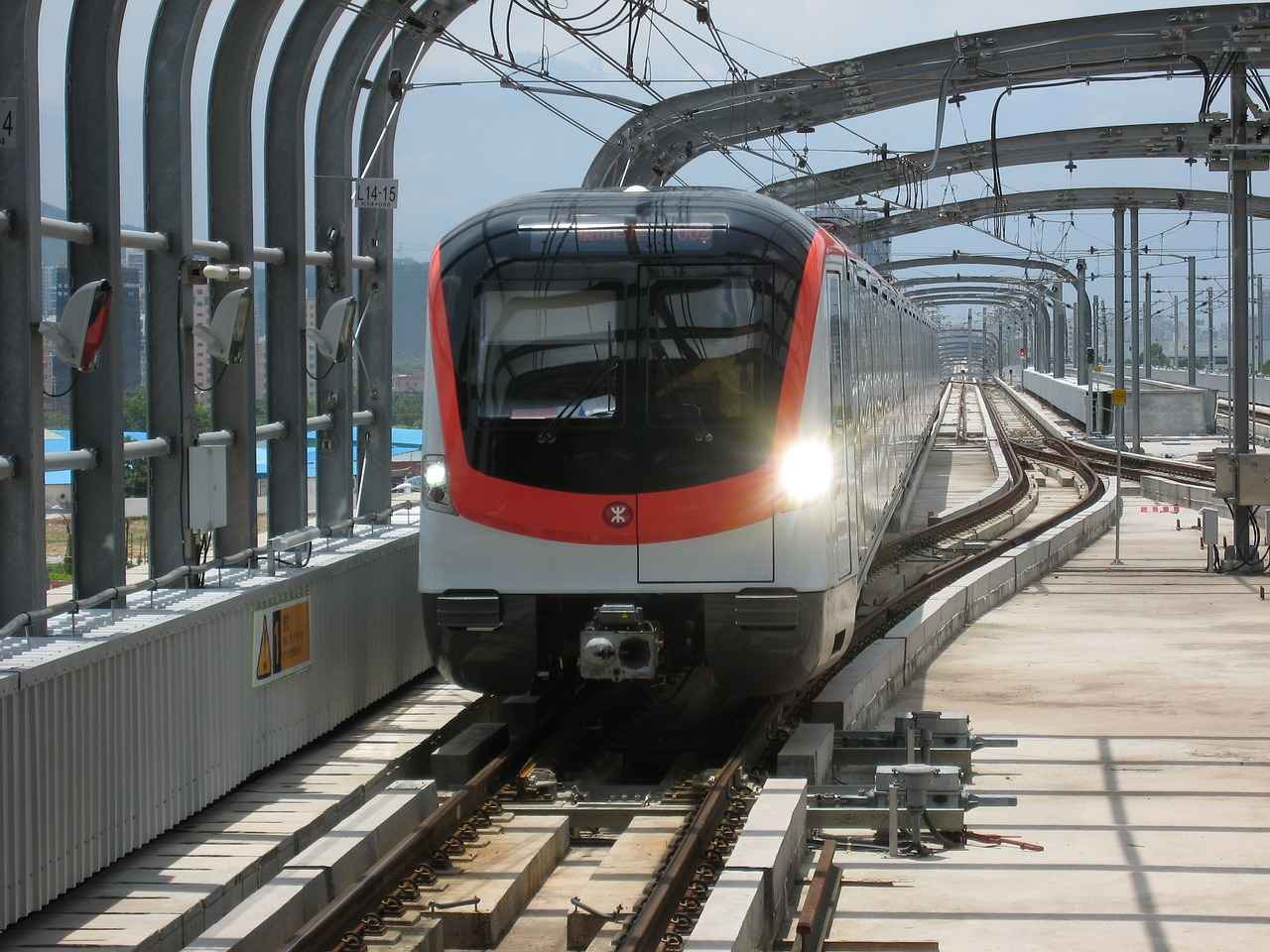 ppef-2021-contempla-7000-mdp-para-tren-interurbano-mexico-toluca
