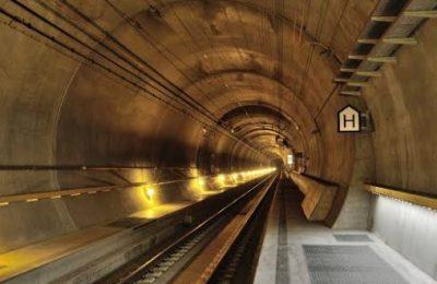 fonatur-considera-construir-4-km-de-via-subterranea-del-tren-maya-en-merida