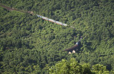 tren-maya-proyecto-turistico-de-la-talla-del-complejo-de-cancun